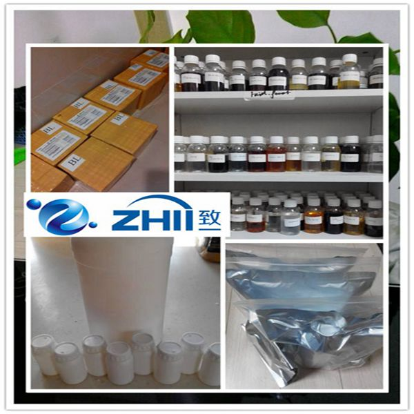 Professional manufacture pure nicotine and Mixed flavorless liquid: from 24mg/ml-600mg/ml nicotine i