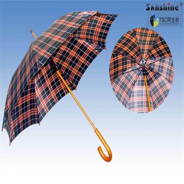 china cheapest umbrella wholesale