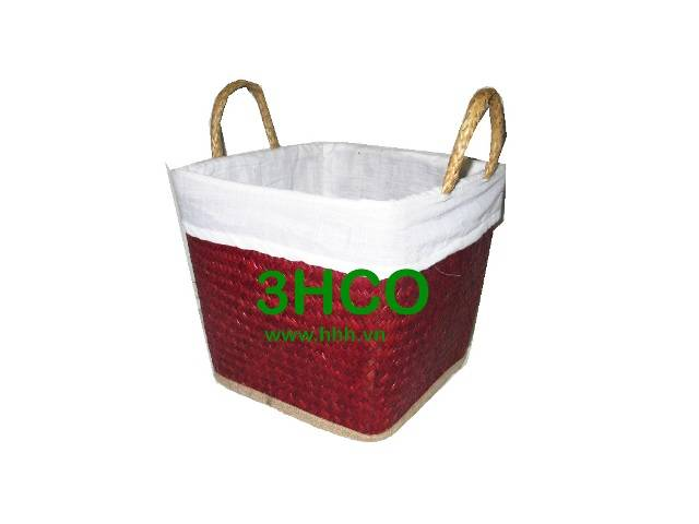 lepironia basket SD4560/1RNA