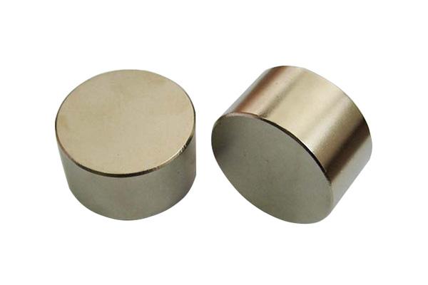 Neodymium Strong Filter Bar Magnet