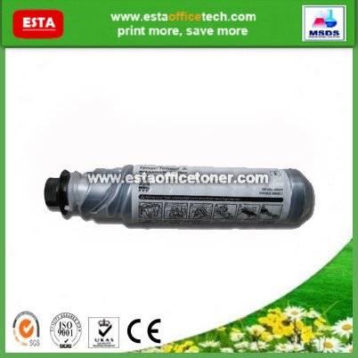 DSM415 Copier Toner Cartridge