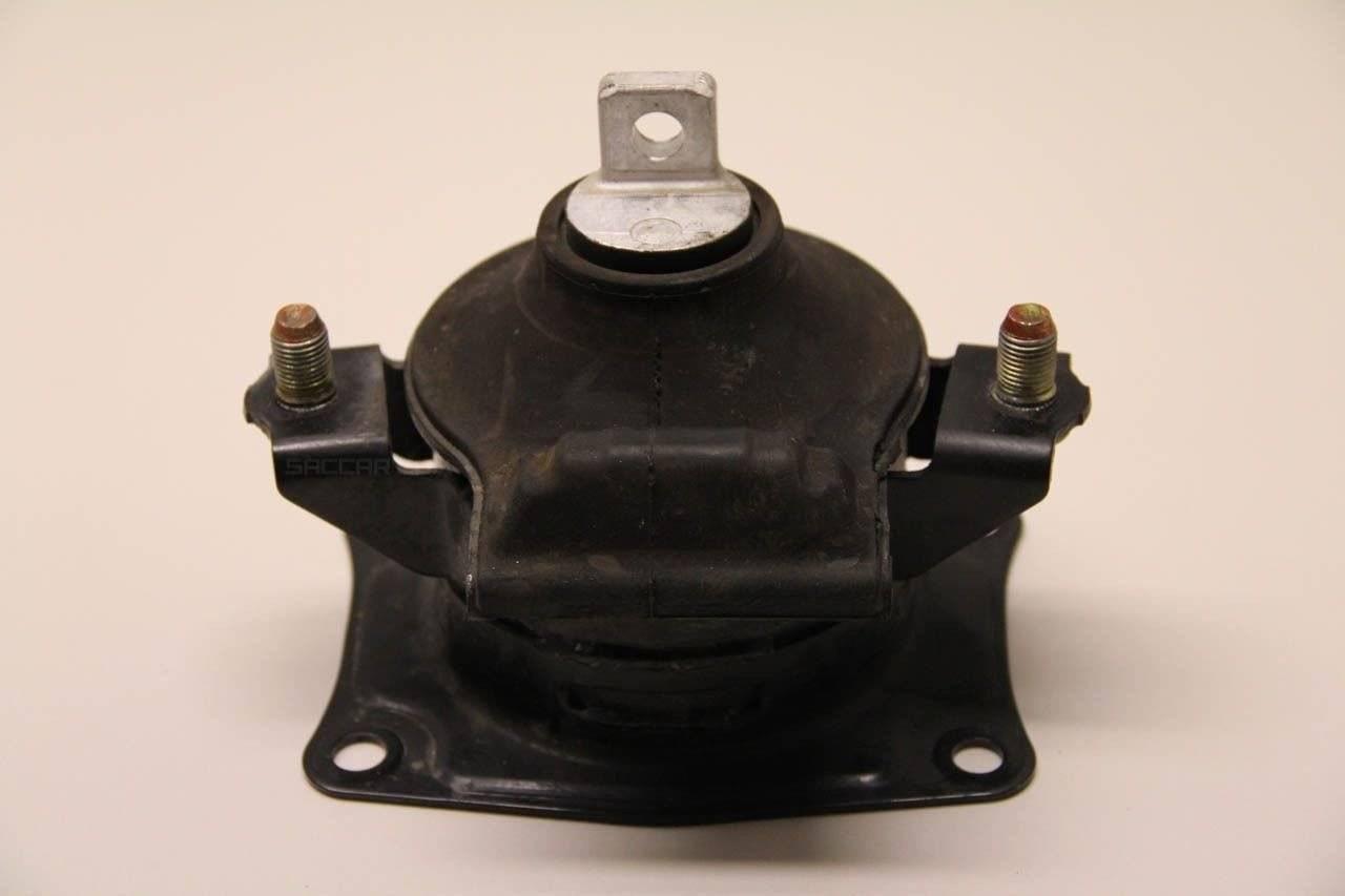 50830-SDA-A02 Engine Mounting