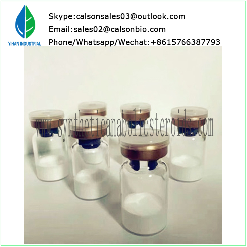 Peptides BPC-157 Pentadecapeptide BPC 157 Bodybuilding Hormone,N