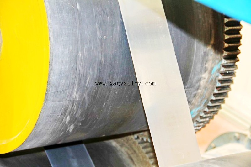 Sealmet HC-4 /alloy 426 /ASTM F31 in stock