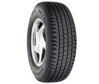 Michelin Tires LT265/75R16, LTX M/S2