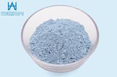 ceramic pigment sliver grey color pigment