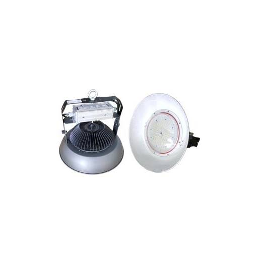 LED FACTORYLIGHT RSFL-F150