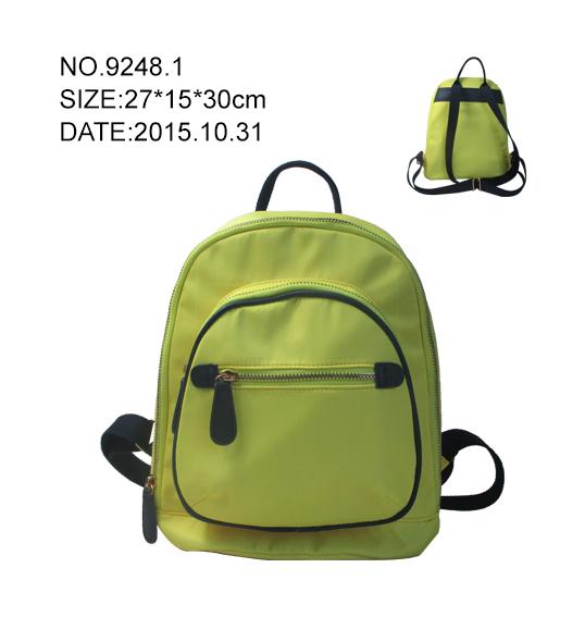 china OEM Women's Backpack
