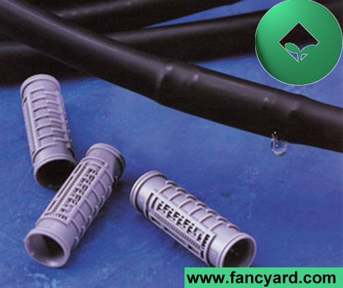 Agricultural Irrigation System,drip irrigation, micro irrigation, irrigation, irrigation equipment,