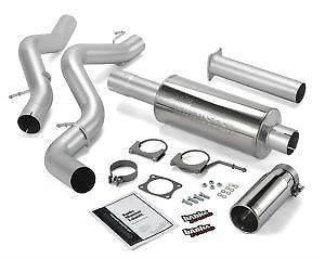 Perkins 403D-07 Engine Parts