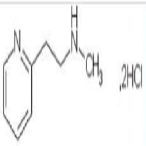 Betahistine Dihydrichloride
