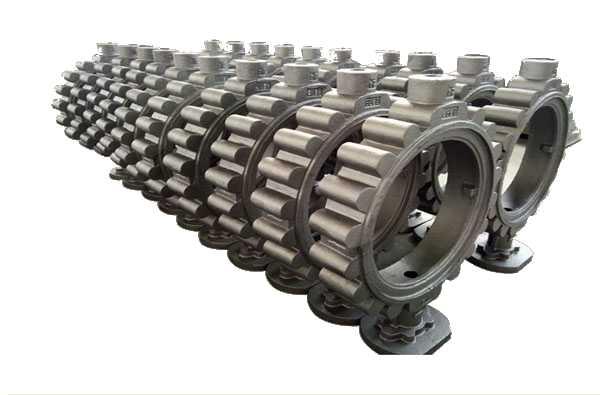Pump valve