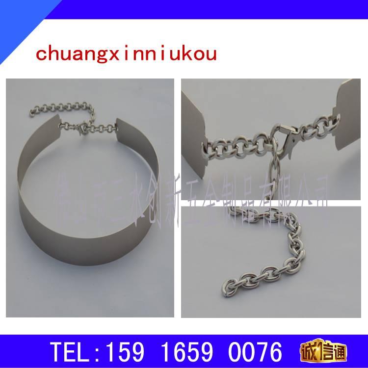 silver women metal belt on skirt for sale Asia