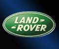 LAND ROVER Engine Parts - Engine Valves