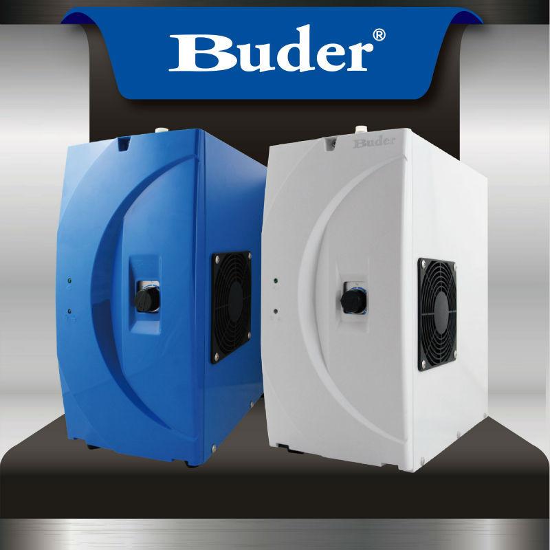 [ Taiwan Buder ] Water Dispenser Manufacturer Under Sink Stainless Steel Water Cooler