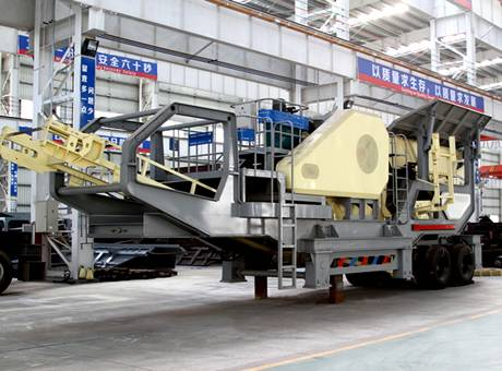 Mobile Jaw Crusher Construction Waste/Mobile Jaw Crushers For Sale