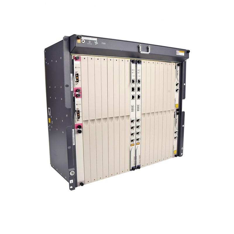 Huawei MA5600 MA5683T MA5608T OLT - ALFOCOM TECHNOLOGY CO , LTD