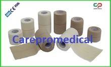 Cotton EAB Stretch Tape