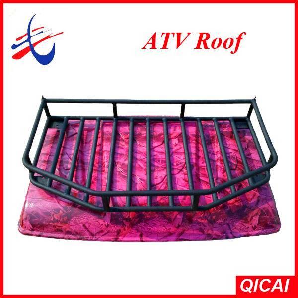 atv parts,atv roof