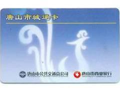 FM1208 CPU cards