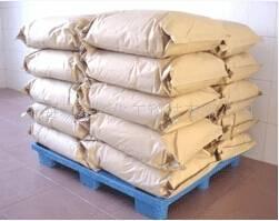 100% Natural Gallnuts Extract 95%-99%Tannic Acid