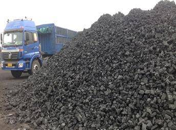 Petroleum Coke Used Fuel in Glass, Chemical Industry with High Quality and Low Price for Sale