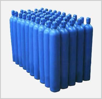 Medical Oxygen Cylinder#10L-68L