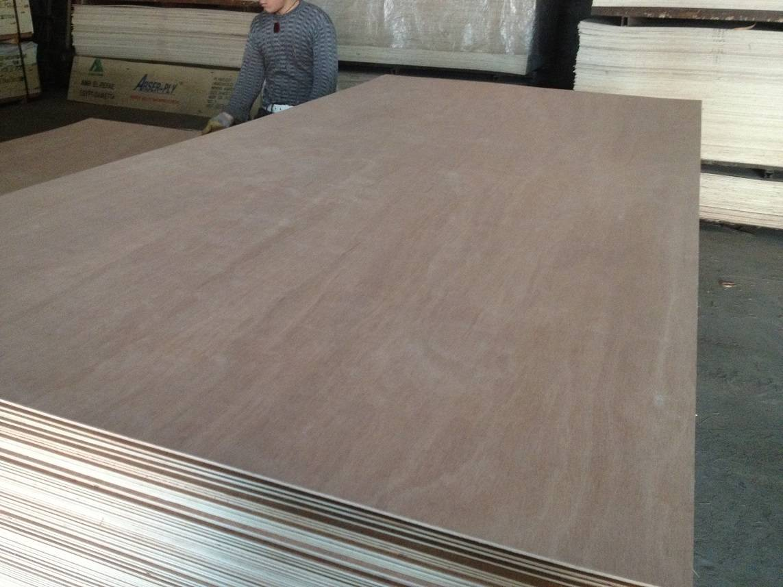 Keruing Plywood Best Quality to India