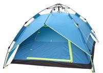 RAPID 3 A tent