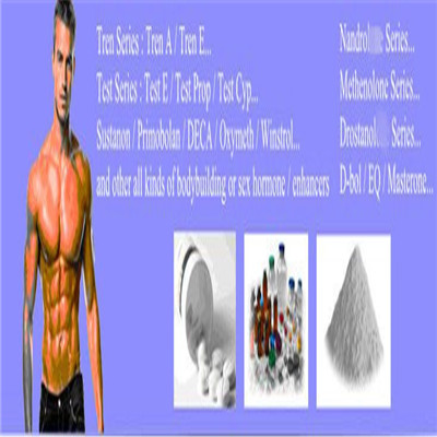 Nandrolone Decanoate for the treatment of osteoporosis