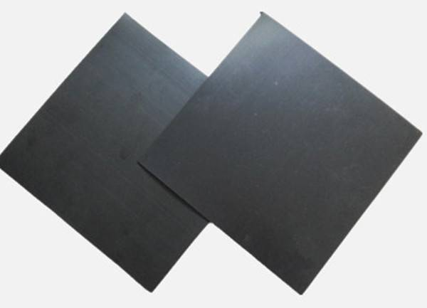 geomembrane liner for horticulture,agriculture