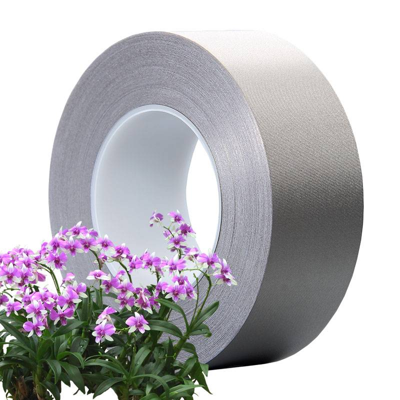 Yuanjinghe Thermally Conductive Fabric Tape Clothing Materials Manufacturer
