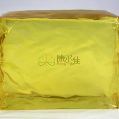 Raw Materials Hot Melt Glue Hankel 5228