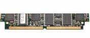 Cisco PVDM-12 Fax Module