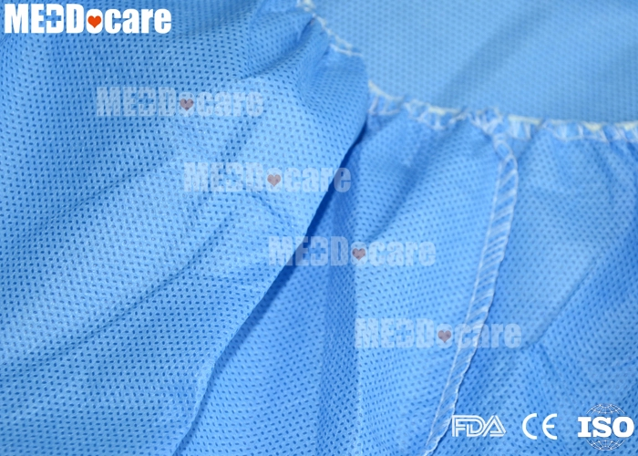 hospital surgical medical surgeon sms nonwoven bed sheet