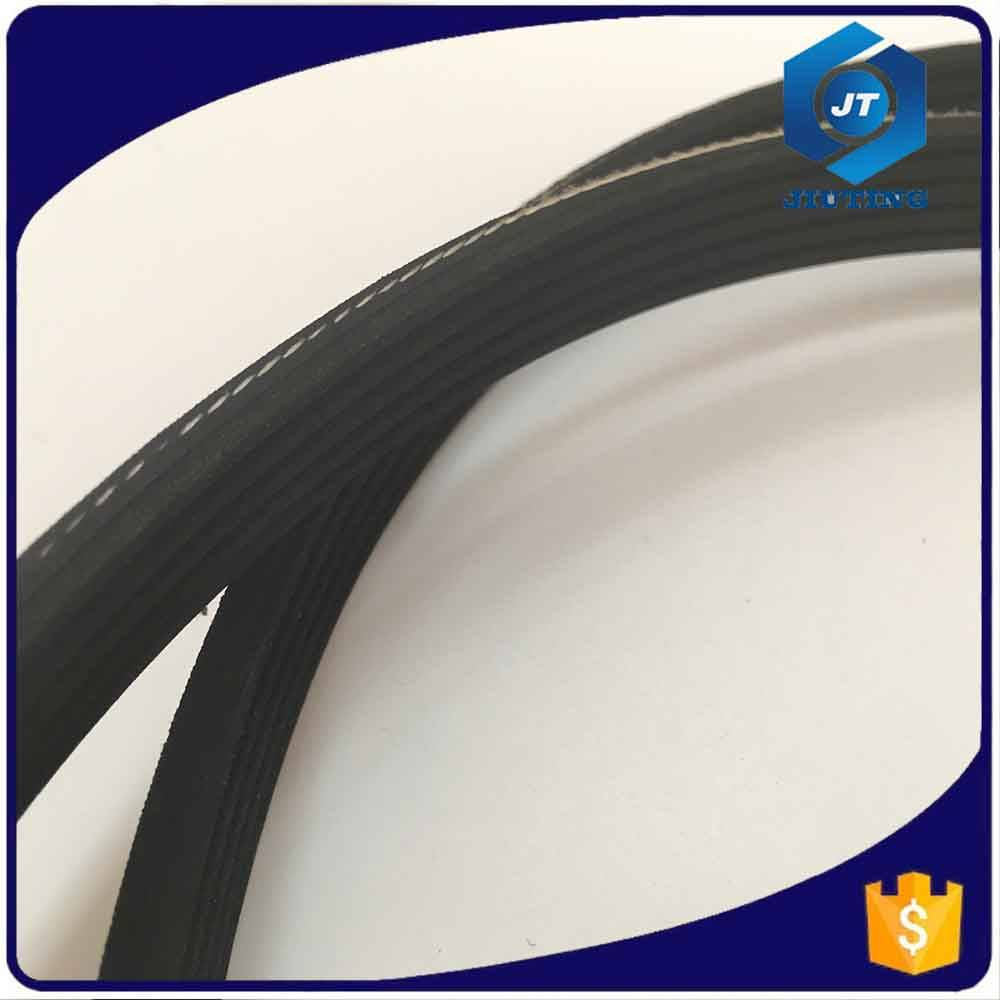 Long working days standard transmission belt belt v-ribbed belt