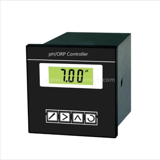 Big Screen pH/ORP Meter Hot Sales High Accuracy