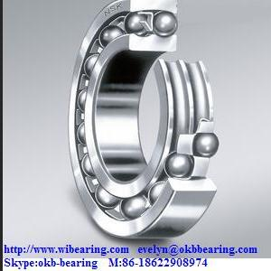 NSK 7003C Bearing,SKF 7003A