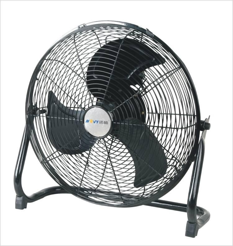 """FE-40A 16"""" high velocity fan /floor fan"""