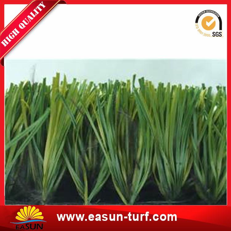 artificialsynthetic carpetgolfgrasstennisgolfputting greengrassmat-Donut