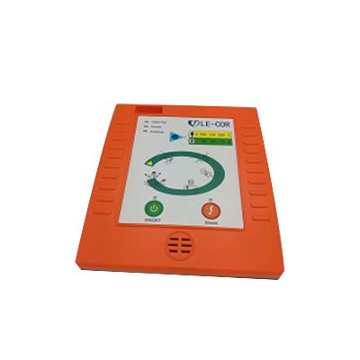BETTER B6L Defibrillator