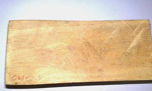Sell Owewe (Combretodendron macrocarpum) Timber