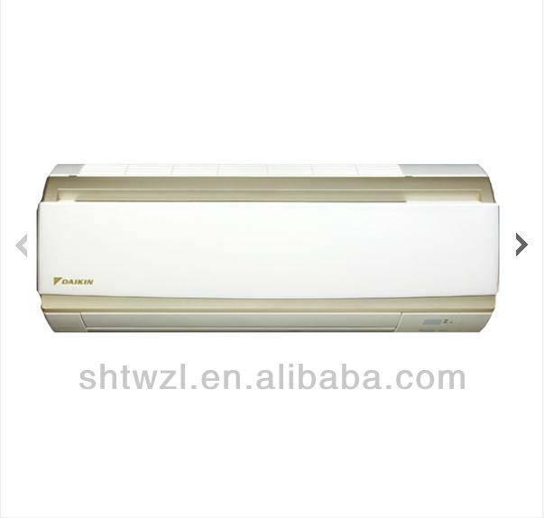daikin inverter wall mounted air conditioner