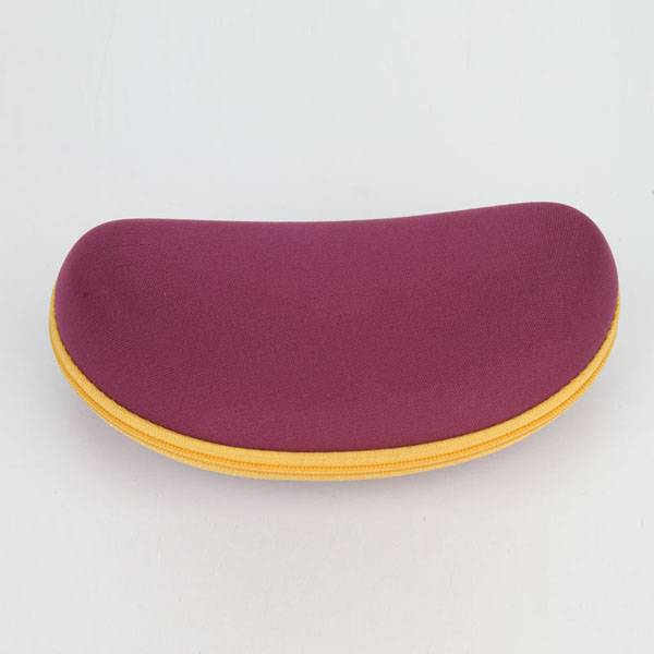 EVA eyeglasses cases & bags
