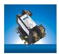 CPLC2-388 THRU CPLC2-396 1/2POLE CONTACTORS (30A THRU 40A)