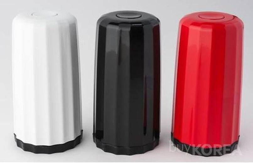 Handheld Mini Vacuum Sealer, vacuum package machine