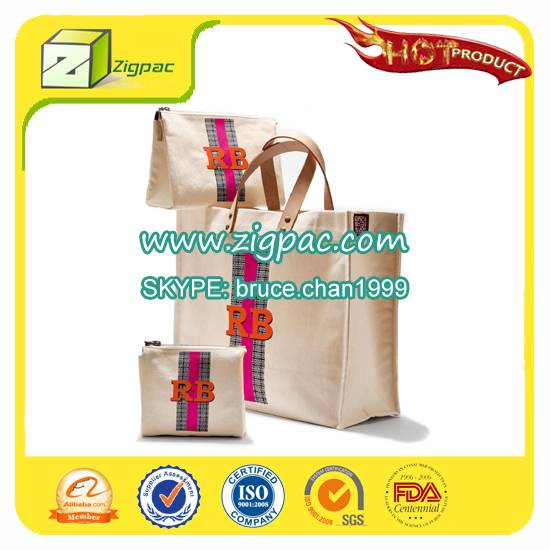 2014 year crazy style and classification society certificate approved and 10 years durable  tote bag