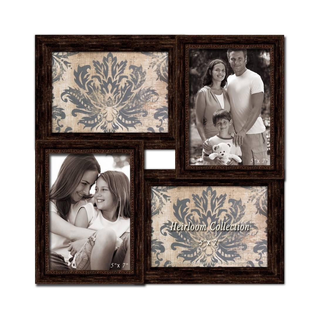 Yiwu photo frame supplier