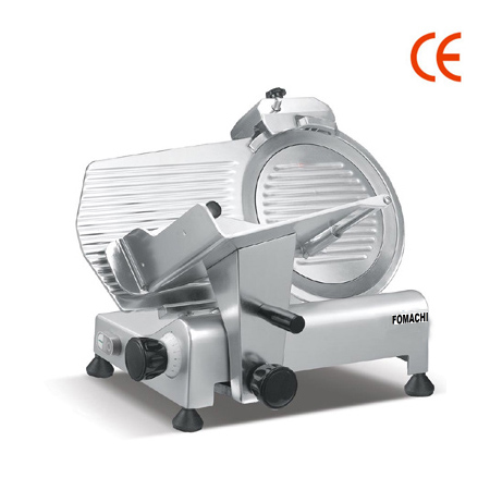 Table Top Meat Cutter For Frozen Meat Slicer FMX-M20