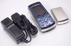 CDMA 800Mhz Handsets